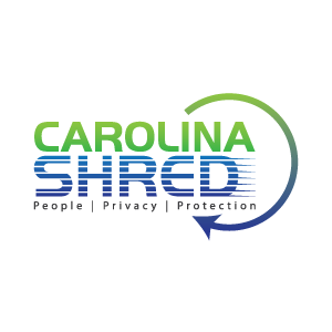 Carolina Shred Logo