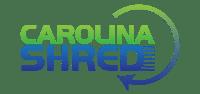 carolinaShred-logo-hubspot-long.png