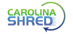 carolinaShred-logo-hubspot-long.png