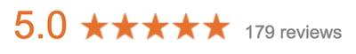 Carolina Shred Google Reviews